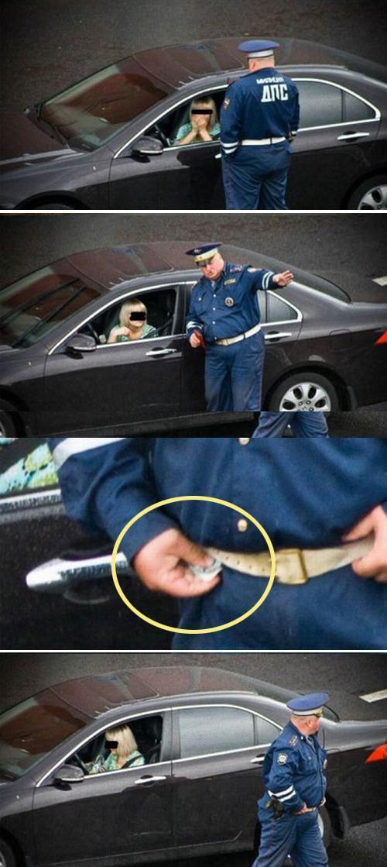 hrussiabribepolice