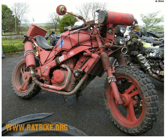 s-ratbike01