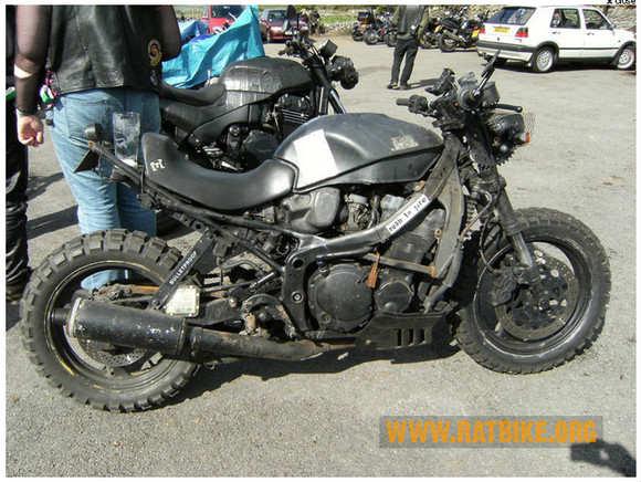 s-ratbike02