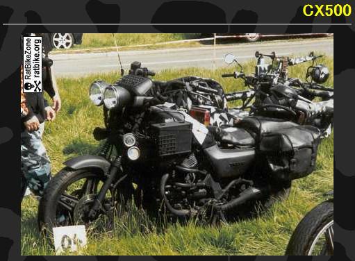 s-ratbike03