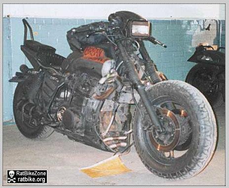 s-ratbike04
