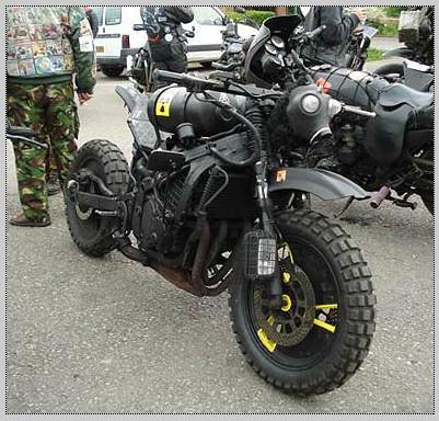 s-ratbike05