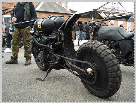 s-ratbike06