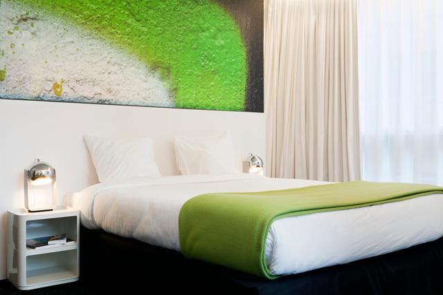 pantone-hotel-04