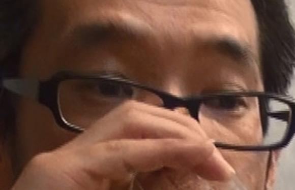 oosawa277
