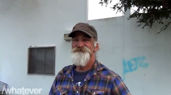 funny_homelessman