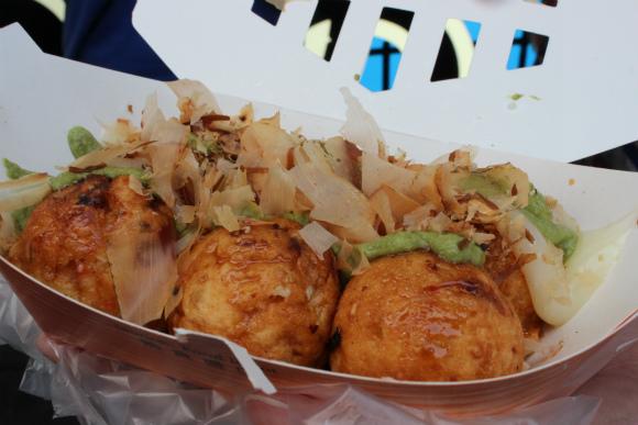 takoyaki (5)