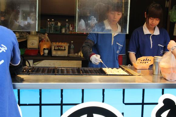 takoyaki (8)