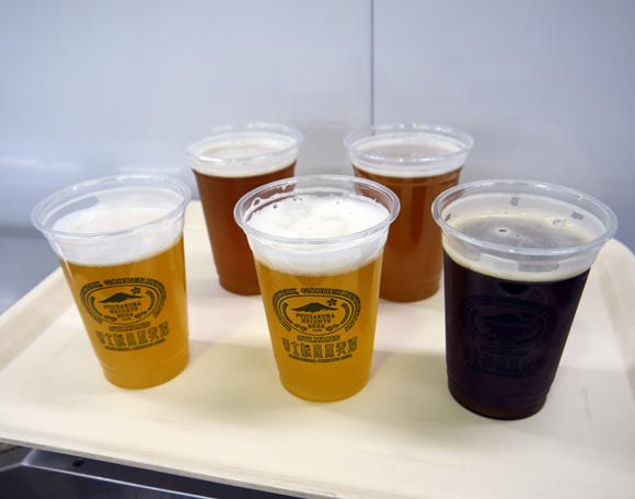beerterminal5