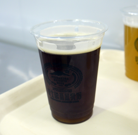 beerterminal6