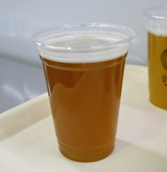 beerterminal7