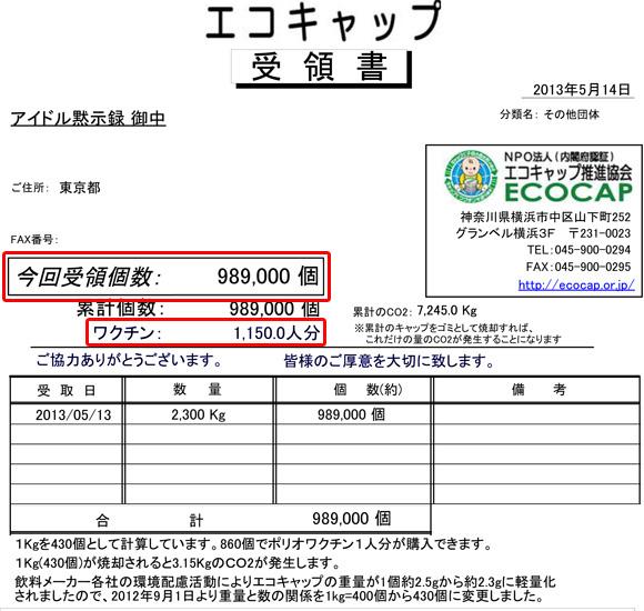 ecocap19