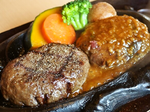 foodpic3480918