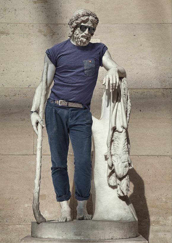 def_statue_01_def