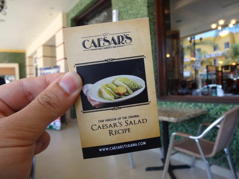 恵比寿「CRISP SALAD WORKS(クリスプ・サラダ ...