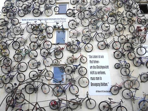 fahrradhof01a