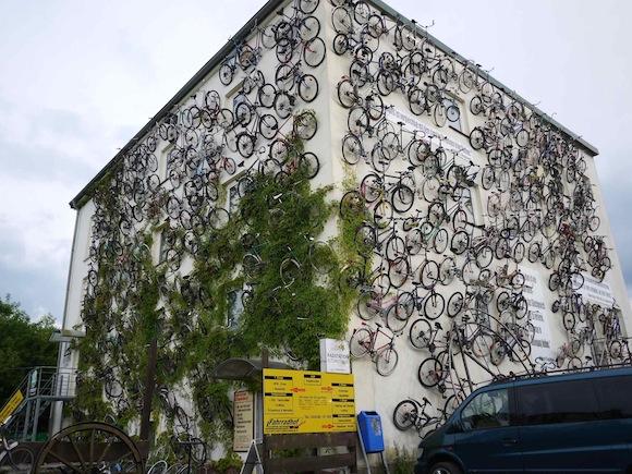 fahrradhof04