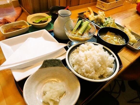 food3774163