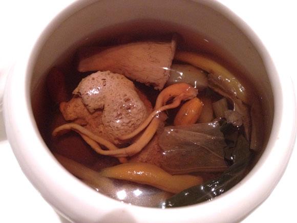 buddha-jumps-wall-soup2