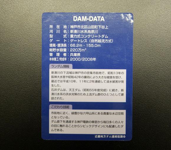 damcard7