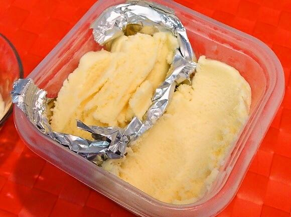foodpic3940706