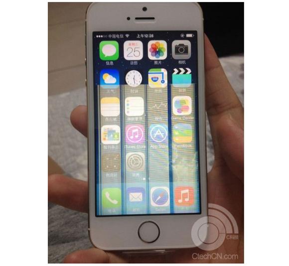 iphone5sg1