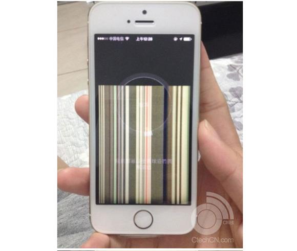 iphone5sg2