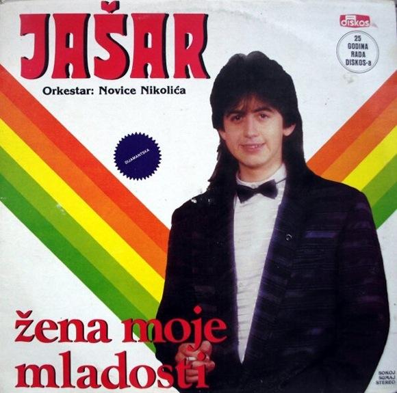 jasar_580