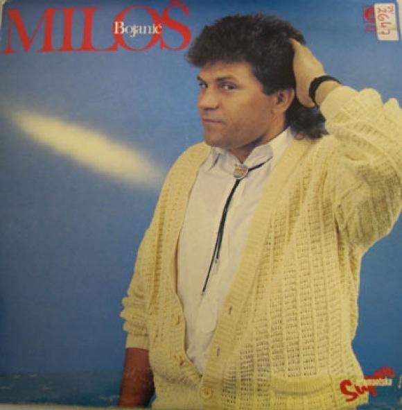 milos-bojanic-and-mullet_580