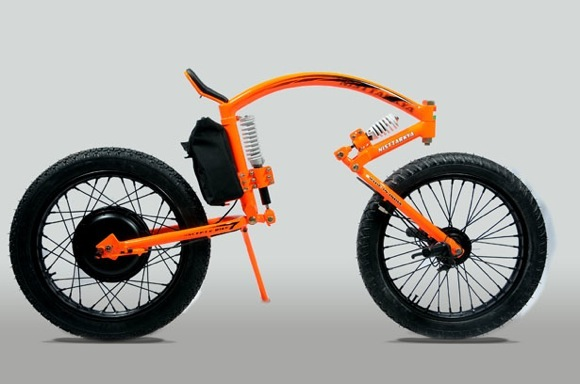 nisttarkya-electric-concept-bike-by-santosh1_580