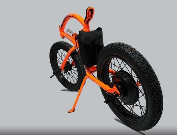 nisttarkya-electric-concept-bike-by-santosh2_580