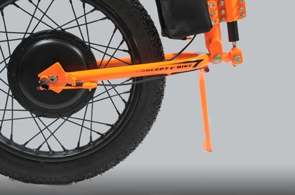 nisttarkya-electric-concept-bike-by-santosh3_580