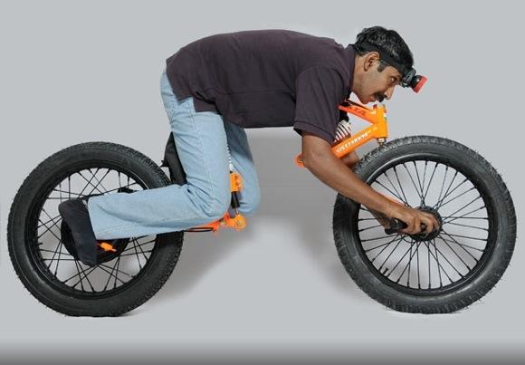 nisttarkya-electric-concept-bike-by-santosh4_580
