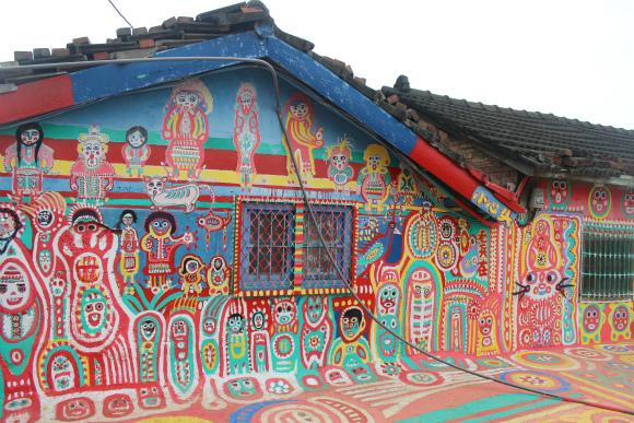 rainbow-village (8)