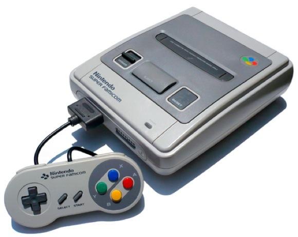 Super_Famicom_JPN_580