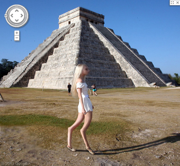 google-street-view-pyramid1