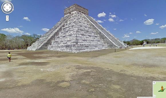 google-street-view-pyramid2
