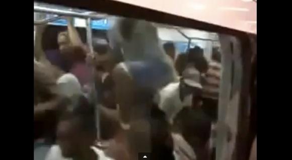 VenezuelaSUBWAY_580