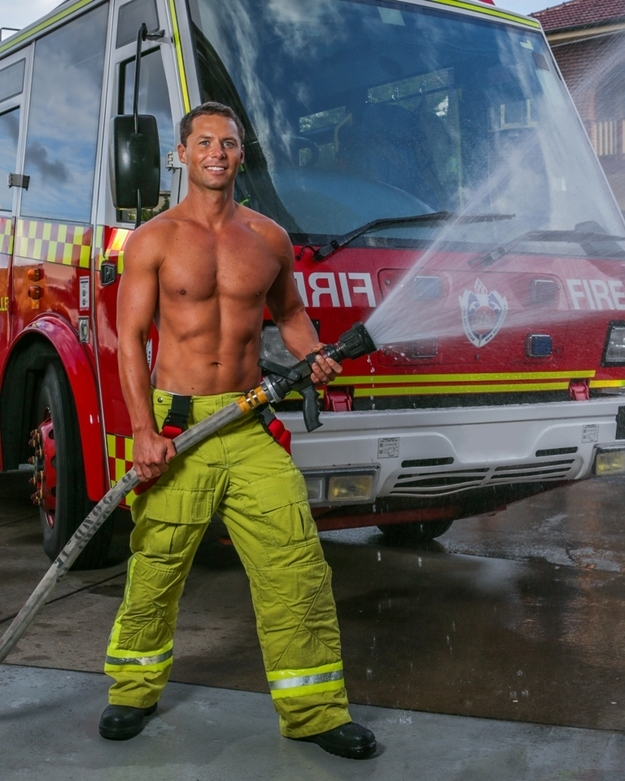 firefighters (12)
