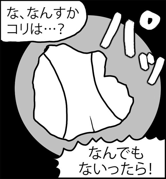 otaku17