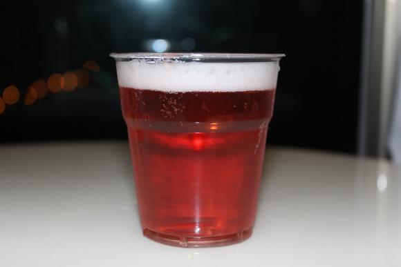taiwan-beer00 (1)