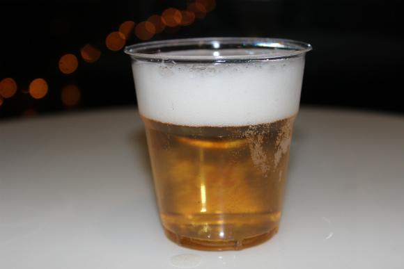 taiwan-beer00 (2)