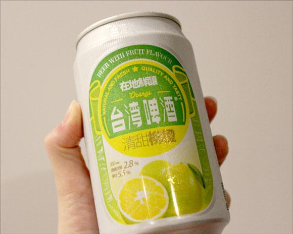 taiwan-beer3