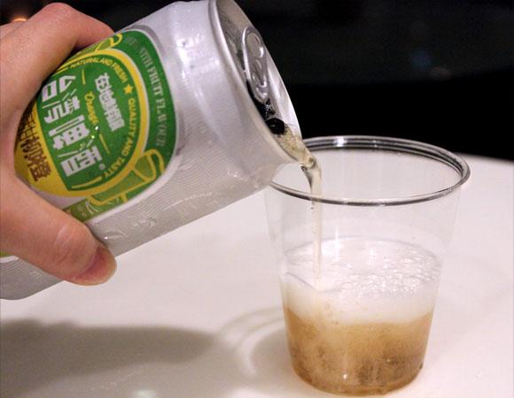taiwan-beer5