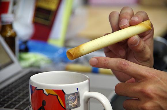 cigaresutoro4