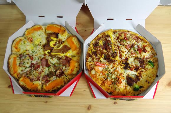 pizzahut6