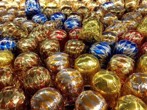 chocolatekiss3