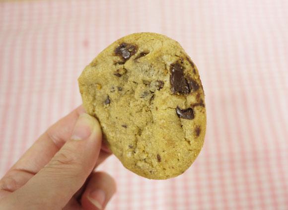 cookietime (10)