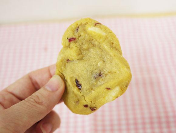 cookietime (11)