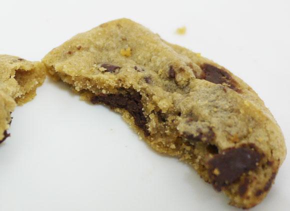 cookietime (12)